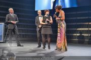 Hairdress Award 2 - Pyramide - So 04.11.2012 - 163