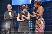 Hairdress Award 2 - Pyramide - So 04.11.2012 - 164