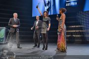 Hairdress Award 2 - Pyramide - So 04.11.2012 - 174