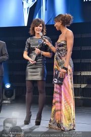 Hairdress Award 2 - Pyramide - So 04.11.2012 - 175