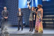 Hairdress Award 2 - Pyramide - So 04.11.2012 - 178