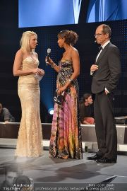Hairdress Award 2 - Pyramide - So 04.11.2012 - 217