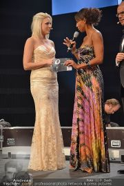 Hairdress Award 2 - Pyramide - So 04.11.2012 - 219