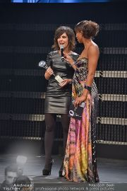 Hairdress Award 2 - Pyramide - So 04.11.2012 - 231