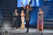 Hairdress Award 2 - Pyramide - So 04.11.2012 - 232