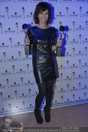 Hairdress Award 2 - Pyramide - So 04.11.2012 - 233