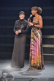 Hairdress Award 2 - Pyramide - So 04.11.2012 - 246