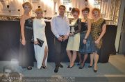 Hairdress Award 2 - Pyramide - So 04.11.2012 - 27