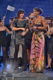 Hairdress Award 2 - Pyramide - So 04.11.2012 - 279