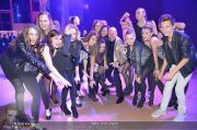 Hairdress Award 2 - Pyramide - So 04.11.2012 - 296