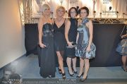 Hairdress Award 2 - Pyramide - So 04.11.2012 - 30