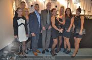 Hairdress Award 2 - Pyramide - So 04.11.2012 - 54