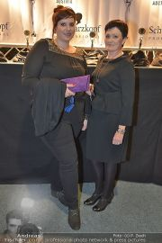 Hairdress Award 2 - Pyramide - So 04.11.2012 - 68