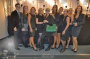 Hairdress Award 2 - Pyramide - So 04.11.2012 - 73
