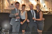 Hairdress Award 2 - Pyramide - So 04.11.2012 - 75