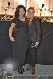 Hairdress Award 2 - Pyramide - So 04.11.2012 - 87