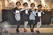 Hairdress Award 2 - Pyramide - So 04.11.2012 - 88