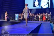 Hairdress Award 2 - Pyramide - So 04.11.2012 - 92