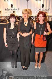 Hairdress Award 3 - Pyramide - So 04.11.2012 - 10