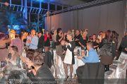 Hairdress Award 3 - Pyramide - So 04.11.2012 - 100