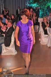 Hairdress Award 3 - Pyramide - So 04.11.2012 - 102