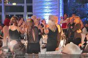 Hairdress Award 3 - Pyramide - So 04.11.2012 - 103