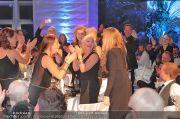 Hairdress Award 3 - Pyramide - So 04.11.2012 - 104