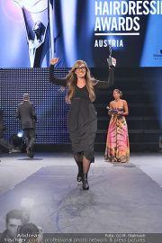 Hairdress Award 3 - Pyramide - So 04.11.2012 - 105