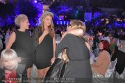 Hairdress Award 3 - Pyramide - So 04.11.2012 - 109