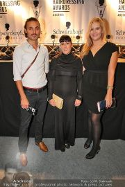 Hairdress Award 3 - Pyramide - So 04.11.2012 - 11