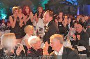 Hairdress Award 3 - Pyramide - So 04.11.2012 - 110