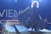 Hairdress Award 3 - Pyramide - So 04.11.2012 - 116