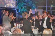 Hairdress Award 3 - Pyramide - So 04.11.2012 - 118