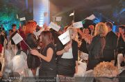 Hairdress Award 3 - Pyramide - So 04.11.2012 - 121