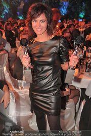 Hairdress Award 3 - Pyramide - So 04.11.2012 - 124