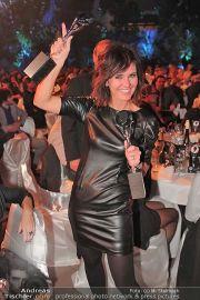 Hairdress Award 3 - Pyramide - So 04.11.2012 - 125
