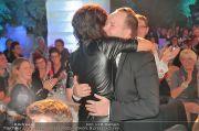 Hairdress Award 3 - Pyramide - So 04.11.2012 - 126