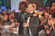 Hairdress Award 3 - Pyramide - So 04.11.2012 - 127