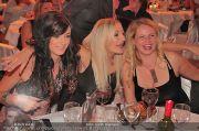 Hairdress Award 3 - Pyramide - So 04.11.2012 - 131