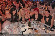 Hairdress Award 3 - Pyramide - So 04.11.2012 - 133