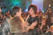 Hairdress Award 3 - Pyramide - So 04.11.2012 - 134