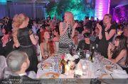 Hairdress Award 3 - Pyramide - So 04.11.2012 - 137