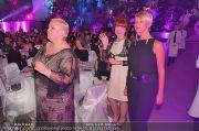 Hairdress Award 3 - Pyramide - So 04.11.2012 - 138