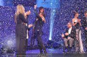 Hairdress Award 3 - Pyramide - So 04.11.2012 - 141