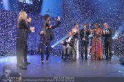 Hairdress Award 3 - Pyramide - So 04.11.2012 - 142