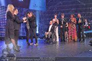 Hairdress Award 3 - Pyramide - So 04.11.2012 - 144