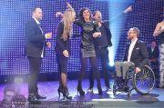 Hairdress Award 3 - Pyramide - So 04.11.2012 - 145