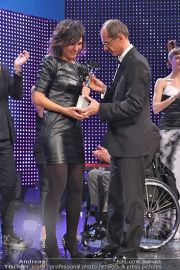 Hairdress Award 3 - Pyramide - So 04.11.2012 - 146