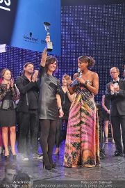 Hairdress Award 3 - Pyramide - So 04.11.2012 - 147