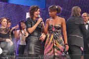 Hairdress Award 3 - Pyramide - So 04.11.2012 - 148